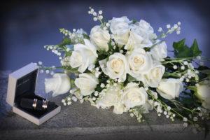 Bröllopsfoton 108