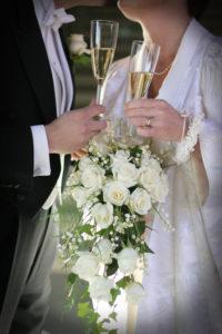 Bröllopsfoton 156